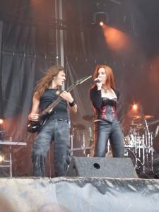 Epica_Hellfest_2007_19