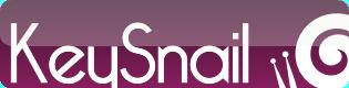 logo de keysnail